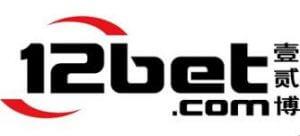 12Bet – Nhà cái thể thao trực tuyến