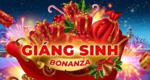Giáng sinh Bonanza