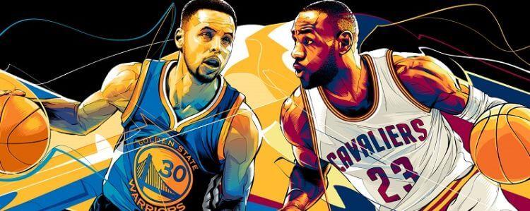 bóng rổ online