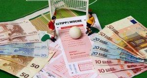 cá cược bóng đá